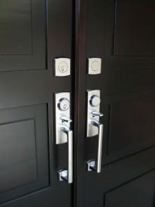 serwis drzwi